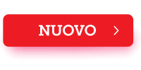 NUOVO
