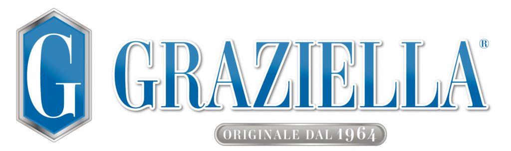 logo_graziella-OK