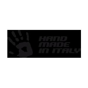 hand-made-italy