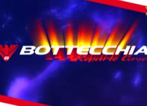 video_presentazione Bottecchia reparto corse