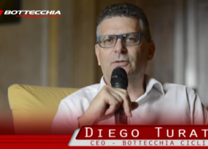 diegoturato-ceo