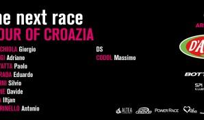 I008685-cro_nextrace