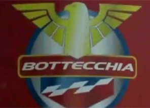 bottecchia_corporate