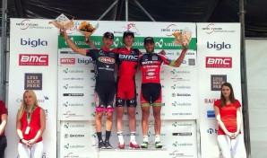I008730-podio_TourDe-Berne