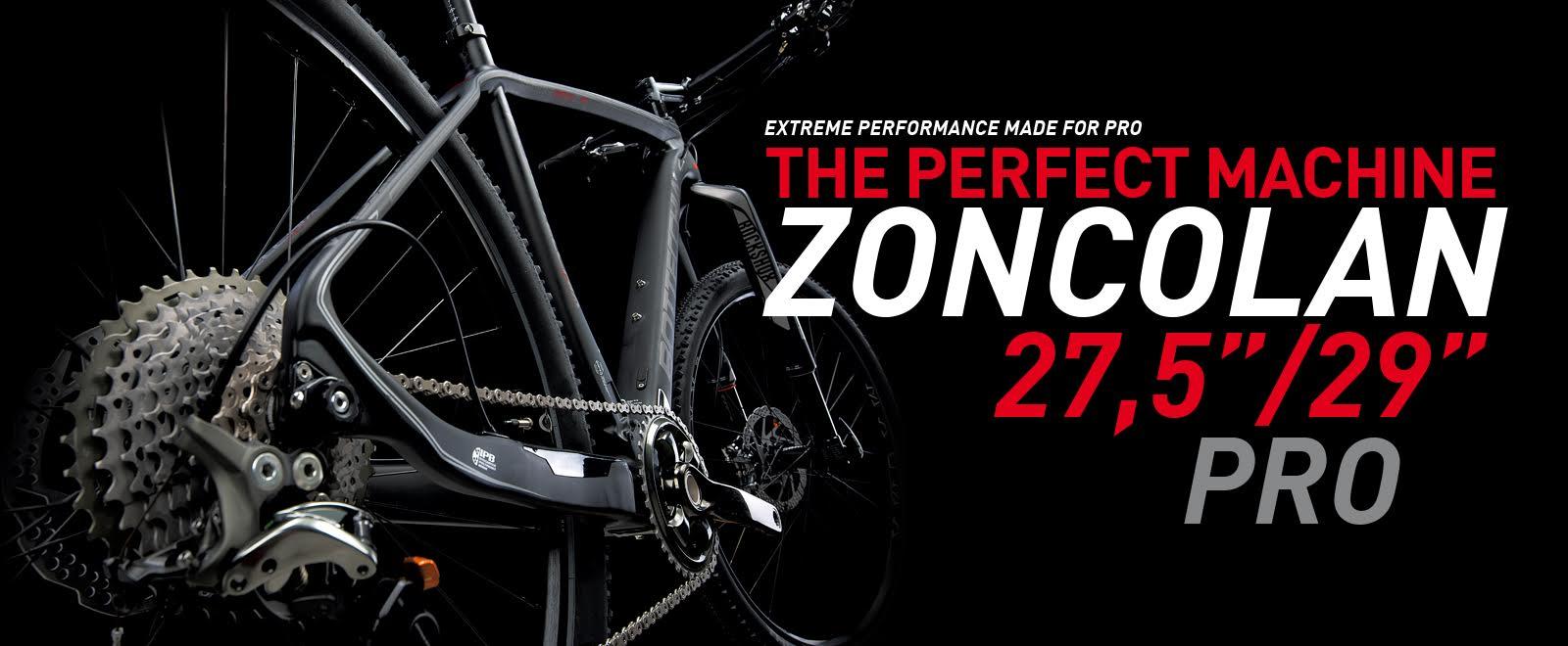 zoncolan29