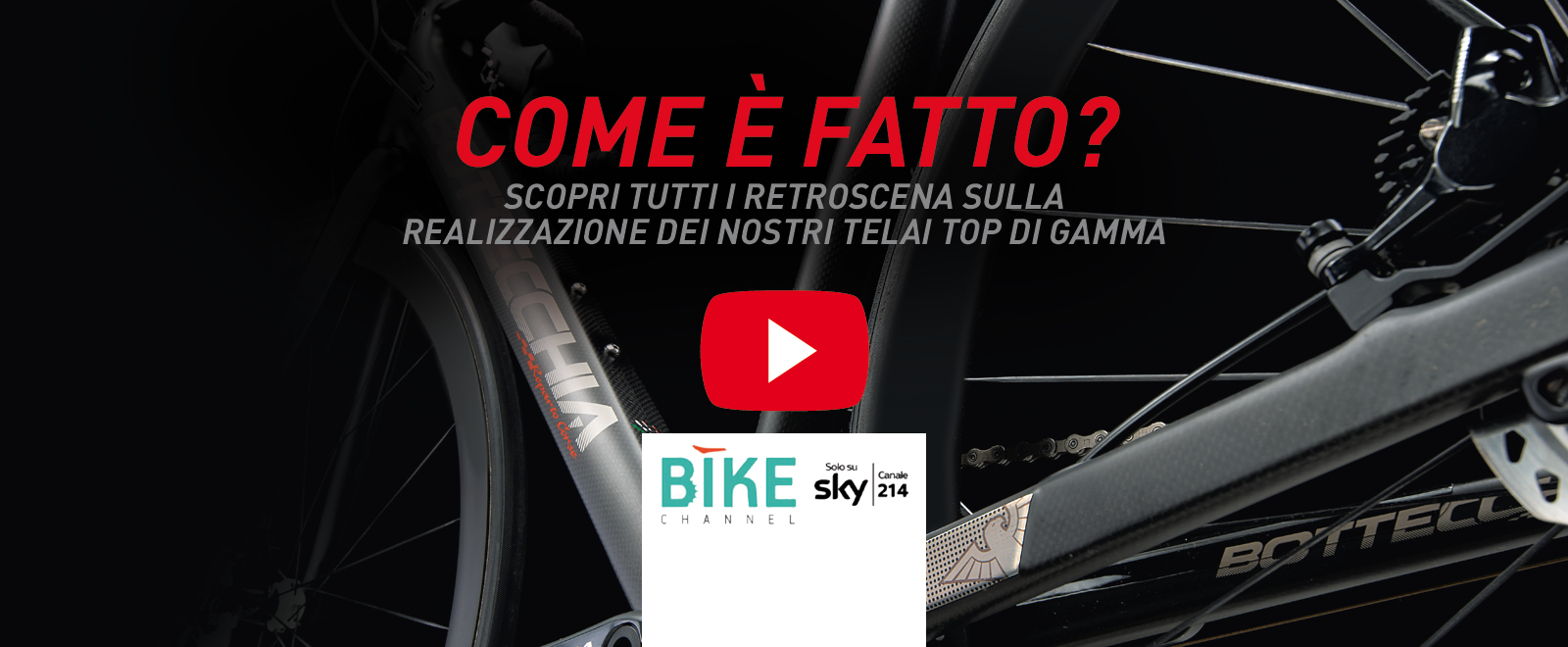 SLIDE_come_fatto_new