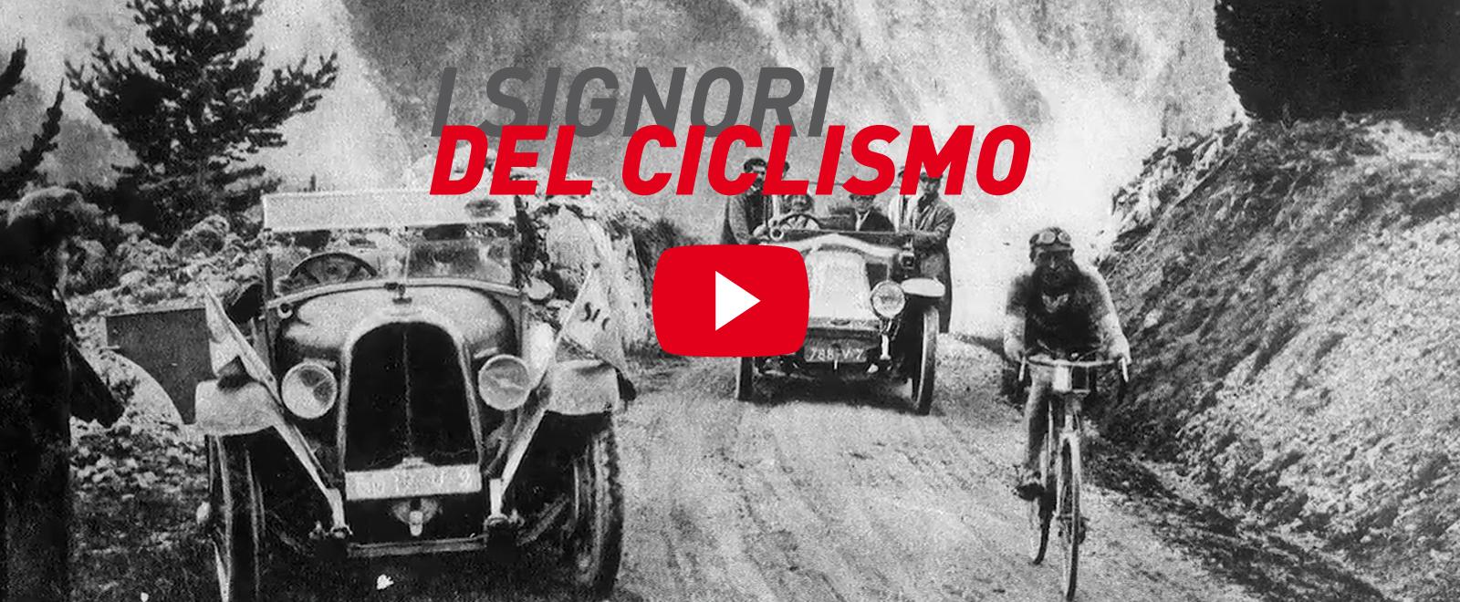 SLIDE_signori_del_ciclismo