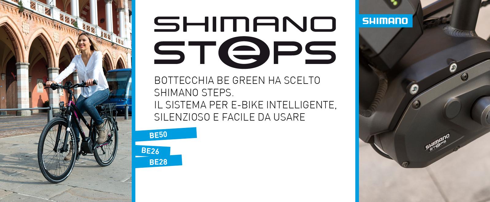 SLIDE_shimano_steps