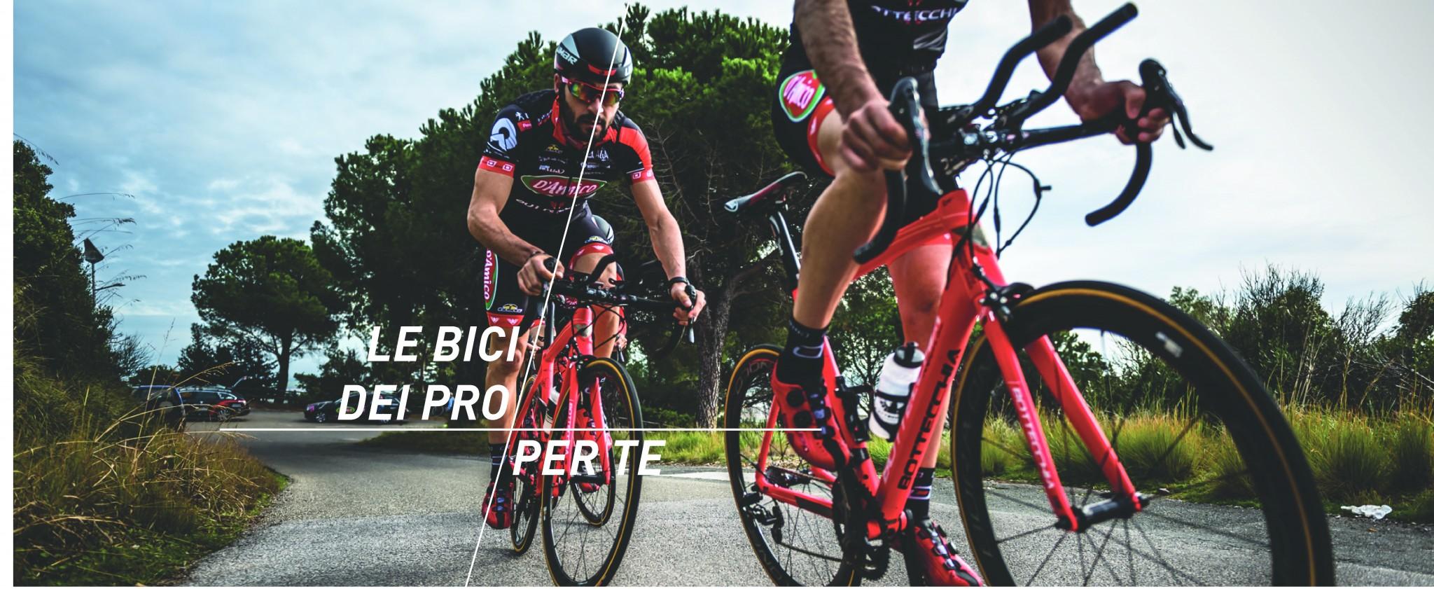 WEB_SLIDE_le-bici-dei-pro-per-te