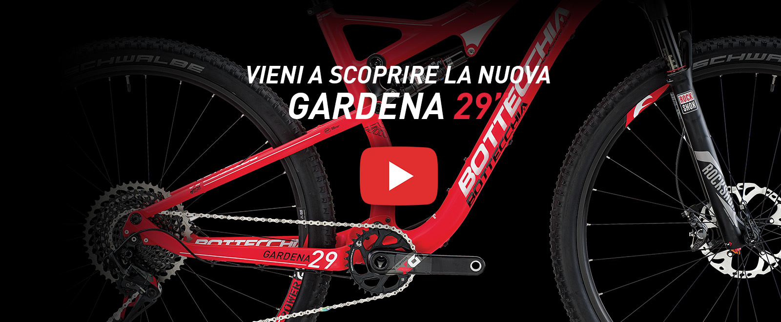 WEB_SLIDE_video-gardena29