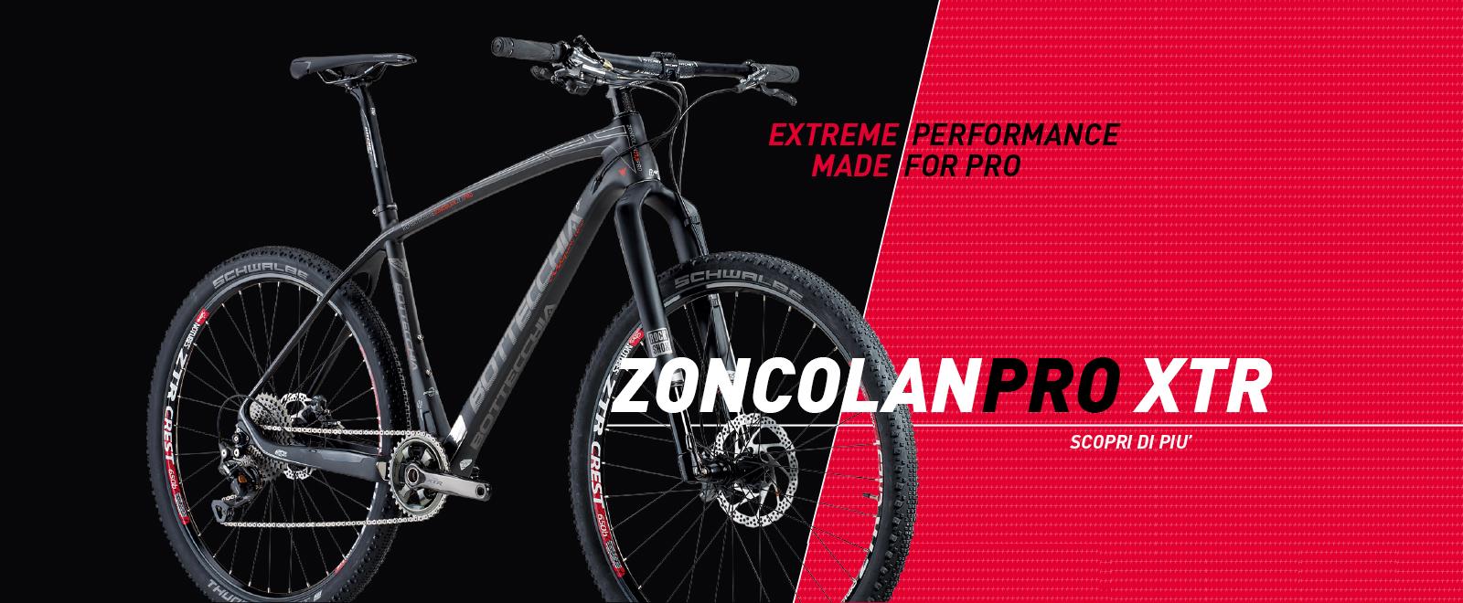 ZONCOLAN-XTR
