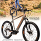 Electric Bike Action4