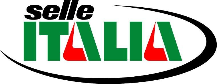 Risultati immagini per logo selleitalia