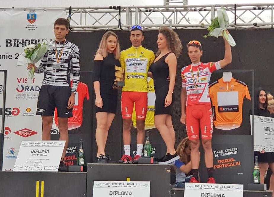 Sosa_Bihor_podio