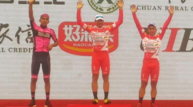 Benfatto_Tour_of_China